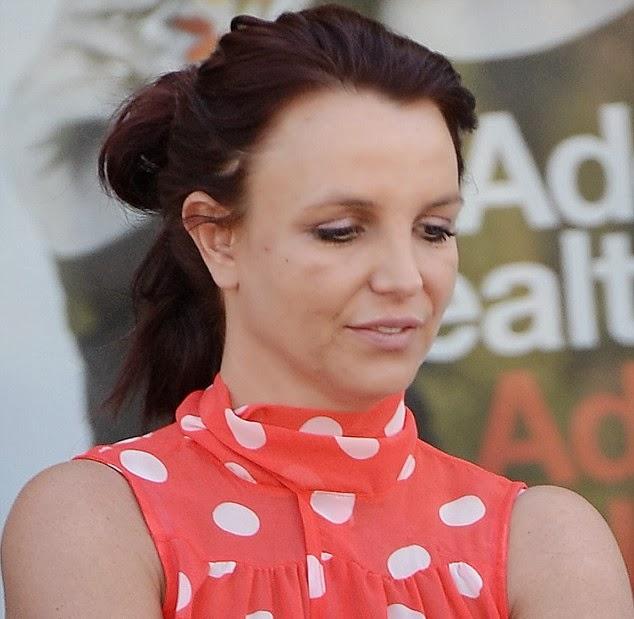 Britney Spears2