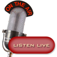Button_ListenLive11