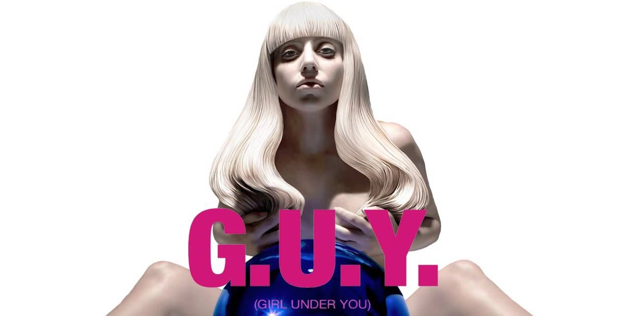 Lady_Gaga_GUY