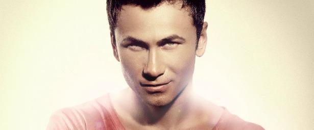 Ο Ρουμάνος Mattyas ξανασυνεργάζεται με τον Άρη Καλημέρη σε νέο τραγούδι!