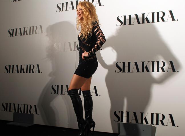 shakiras2