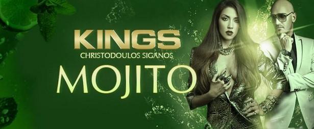 Kings - Mojito