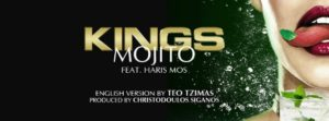kings-feat-haris-mos