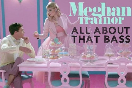 Meghan_Trainor-all-about-that-bass-music_video