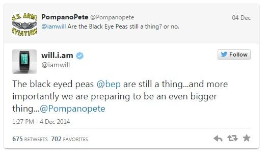 black-eyed-peas-tweet