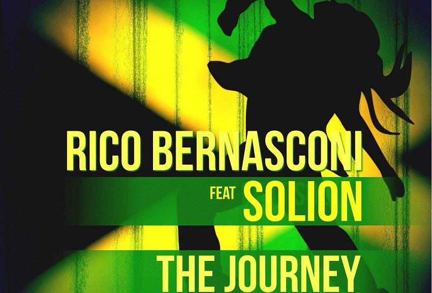Rico-Bernasconi-Feat-SOLION-The-Journey