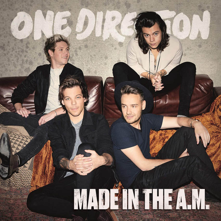 One-Direction-Made-In-the-A.M.