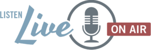 listen-live 2015
