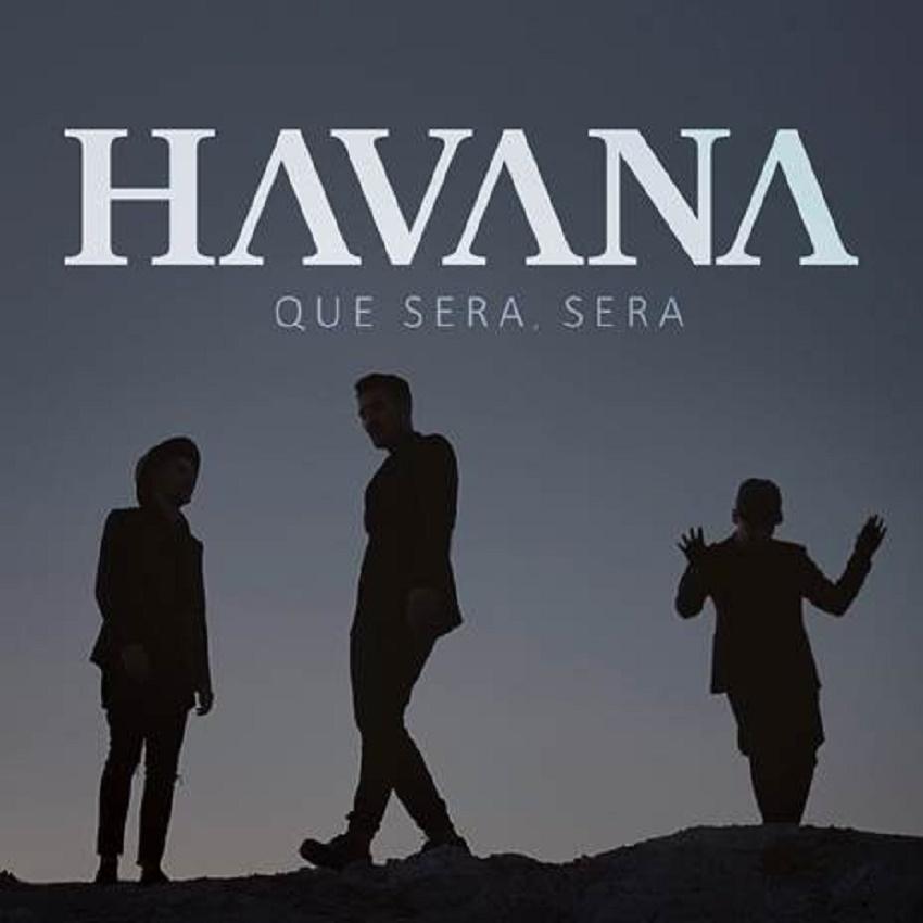 Havana - Que ser, sera