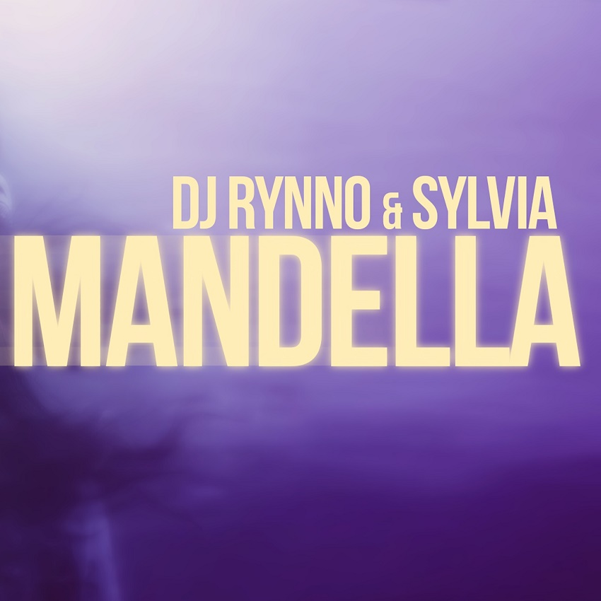 DJ Rynno & Sylvia - Mandella