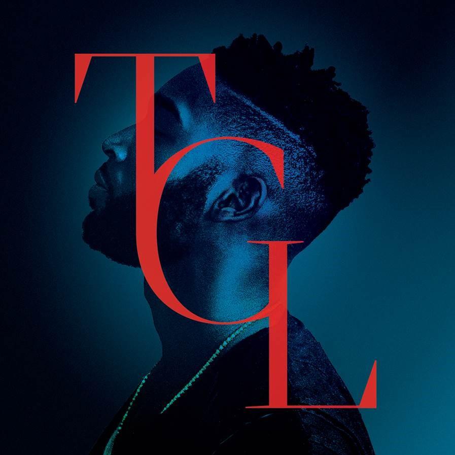 Tinie Tempah - Girls Like (Feat.Zara Larsson)