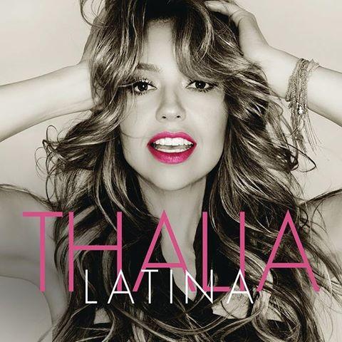 Thalía - Todo (Poso Se Thelo) Feat.OMI, Jacob Forever
