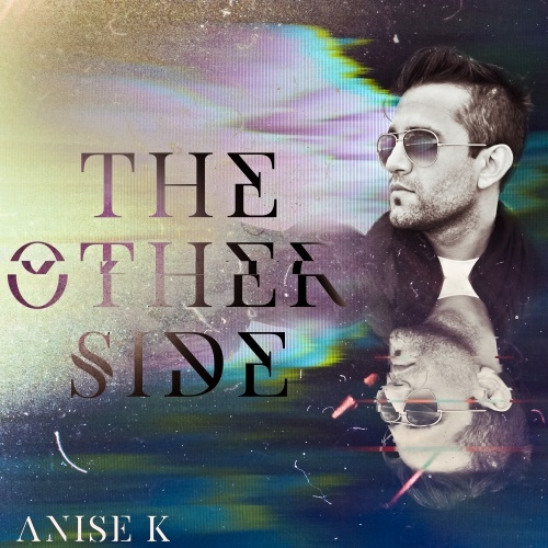 Anise K - The other side