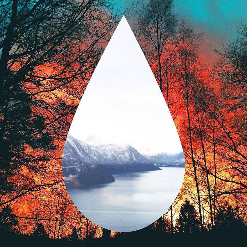 Clean Bandit - Tears (Feat. Louisa Johnson)