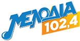 https://radiomelodia.gr/wp-content/uploads/2018/04/Melodia-1024-Logo-2016-544.png