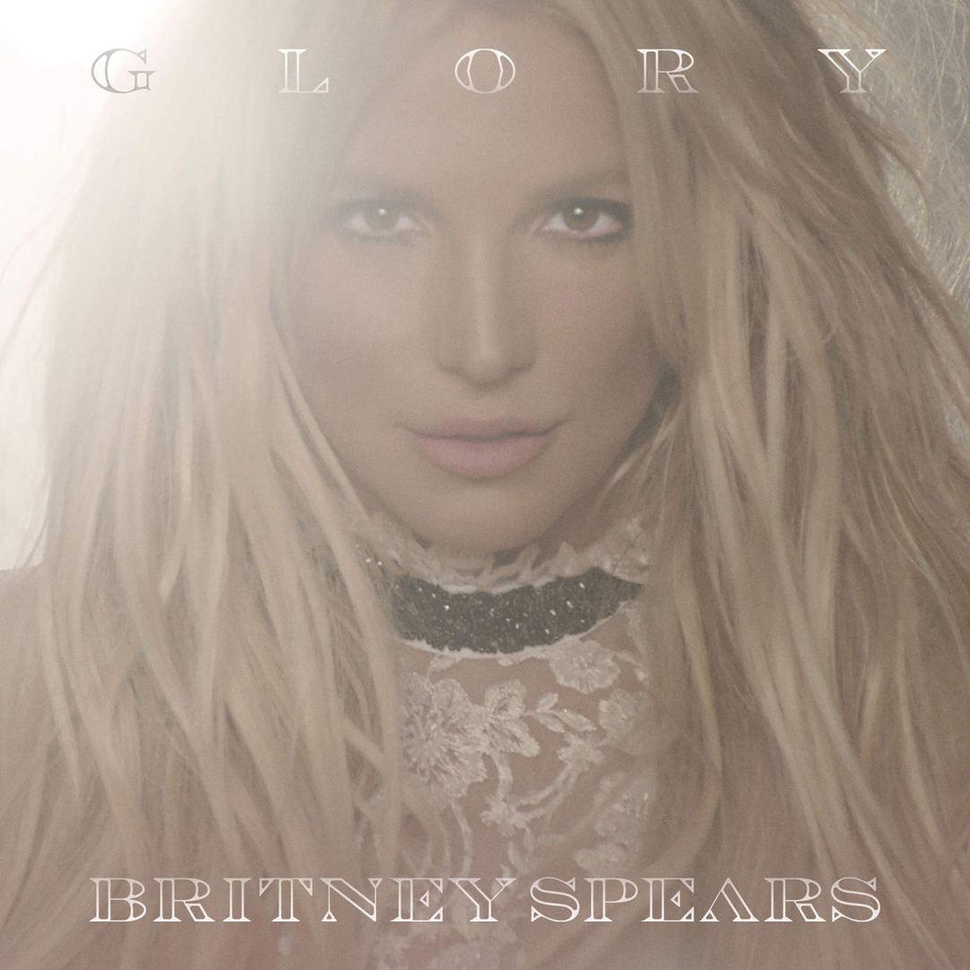 Britney Spears - Slumber Party ft. Tinashe