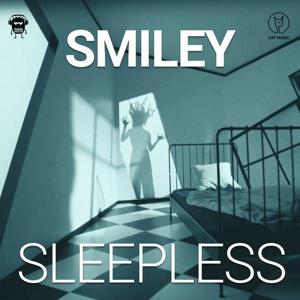 Smiley - Sleepless