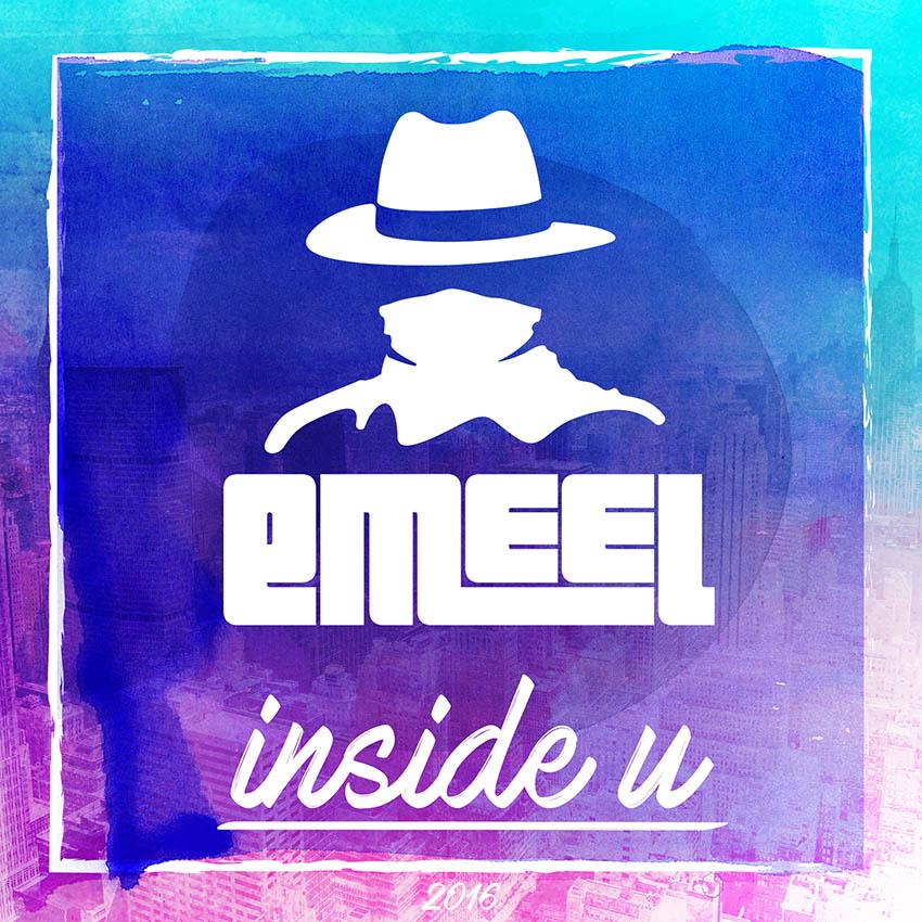 Emeel - Inside You