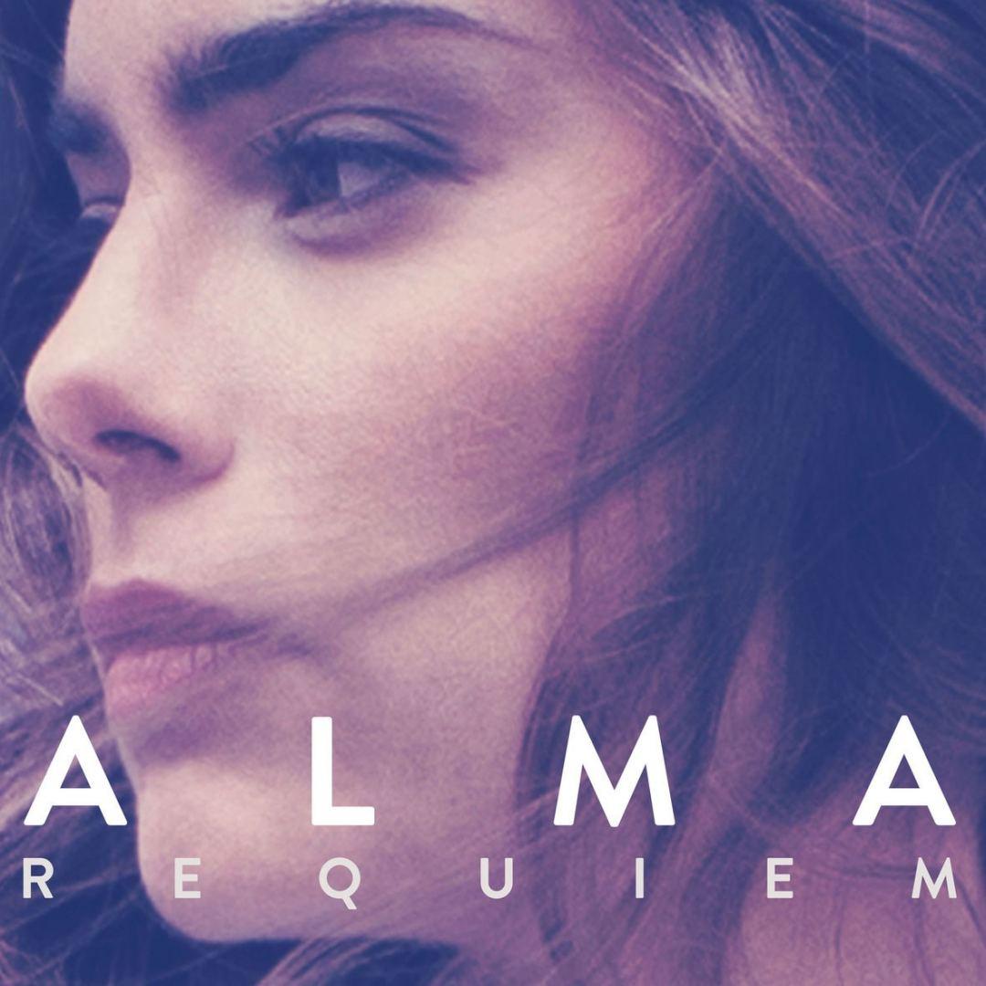 Alma - Requiem