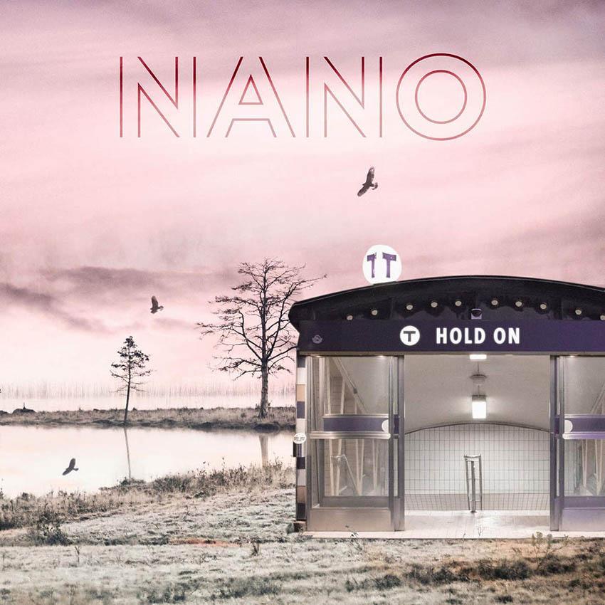 Nano - Hold On