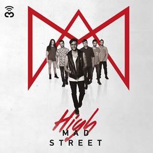 Mad Street - High