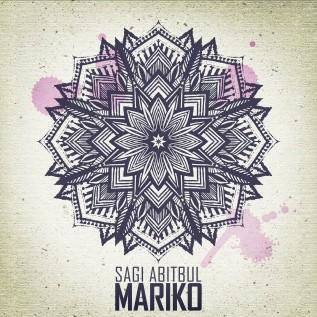 Sagi Abitbul - Mariko