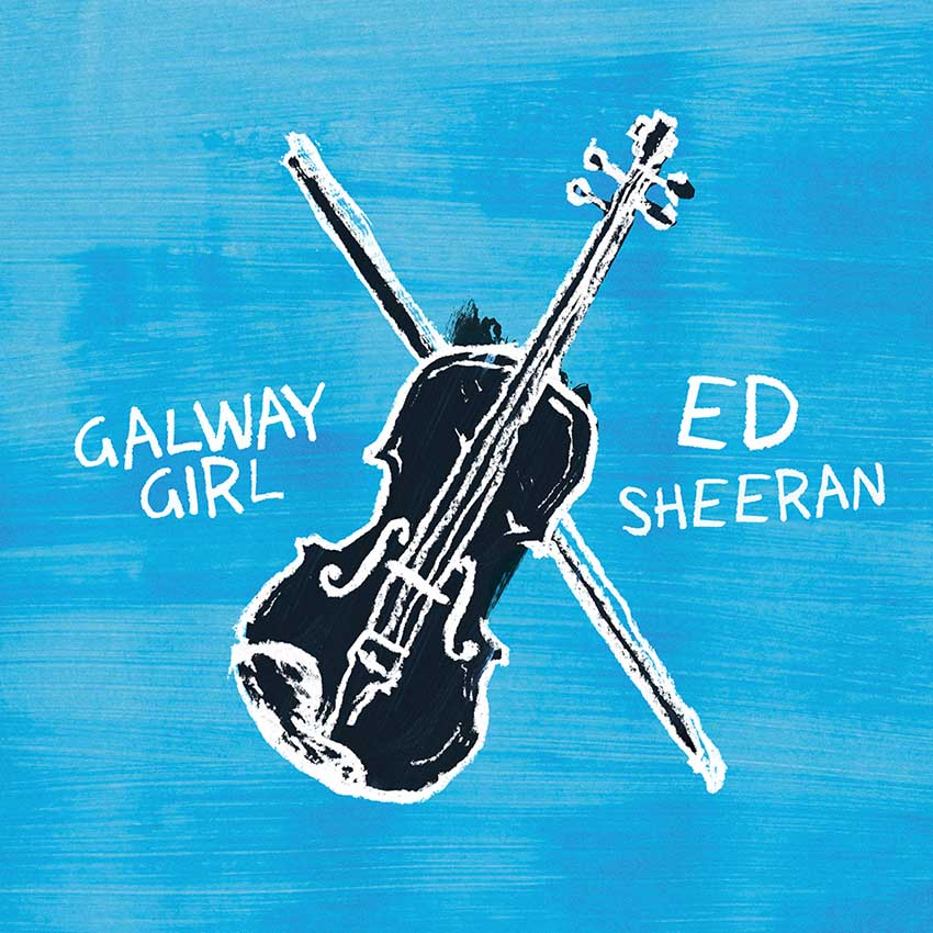galway divorced singles And actress saoirse ronan gives ed sheeran the night of his life in the newly-released video for ed's hit single galway hurry to marry twice-divorced.