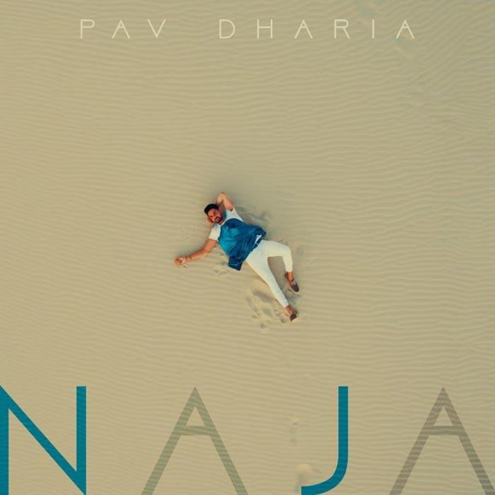 Pav Dharia - Na Ja