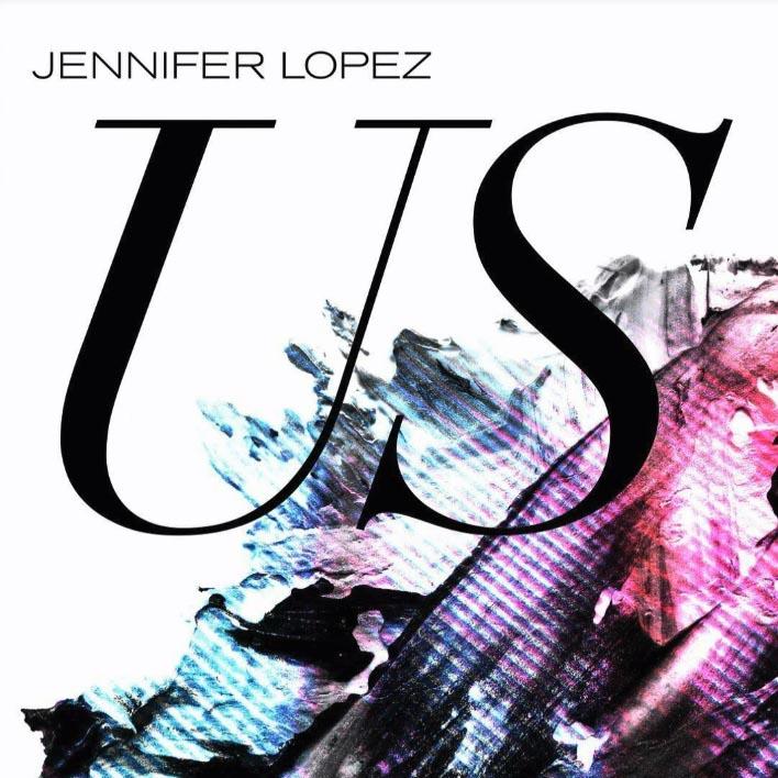 Jennifer Lopez - US (Feat. Skrillex)