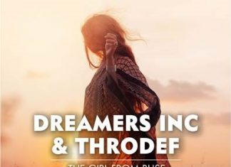 Dreamers Inc & Throdef - The Girl From Ruse