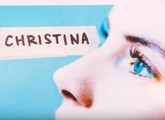 Christina Aguilera - Fall In Line (Feat. Demi Lovato)
