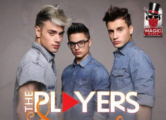 Στίχοι: The Players - Summer