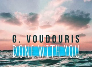G. Voudouris - Done With You
