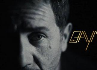 Γιώργος Μαζωνάκης - Ένα Θαύμα