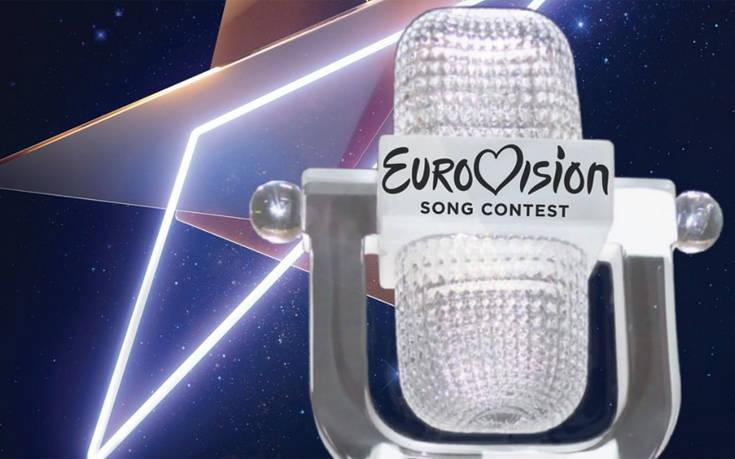 Eurovision 2019: Το αουτσάιντερ που απογειώθηκε στα στοιχήματα και απειλεί τα φαβορί