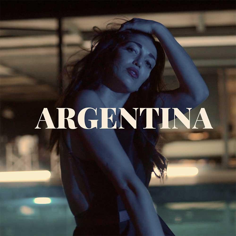 Arva - Argentina