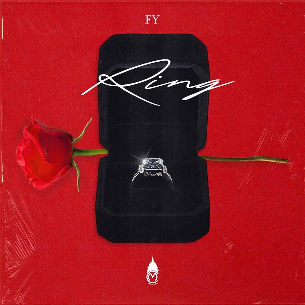 Στίχοι: FY - Ring